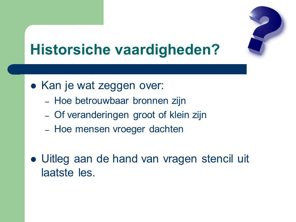 Directe en indirecte oorzaken Directe oorzaak grondwetwijziging 1848 – Koning Willem II is bang voor revolutie in Nederland na opstanden in andere Europese landen Indirecte oorzaak grondwetswijziging 1848 – Bijv.