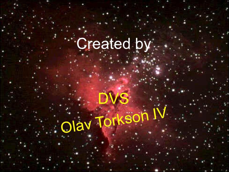 Based on Star Trek By Gene Rottenbelly Odd DVS & Olav Torkson