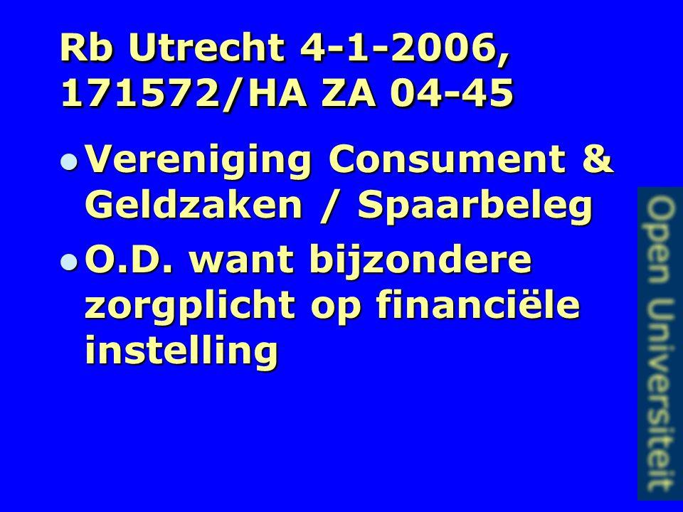 Artikel 36 Wfd Agent geeft onjuiste informatie Agent geeft onjuiste informatie Consument wil niet gebonden zijn Consument wil niet gebonden zijn Artik