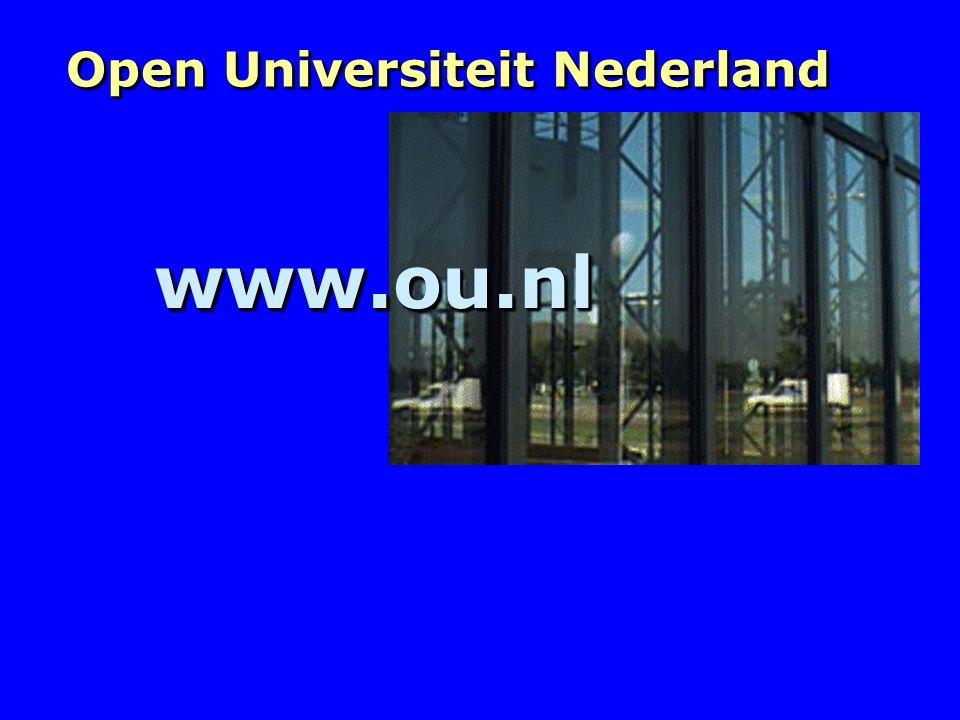 Rb Utrecht 5 april 2006, LJN:AW0817 Eiser / Groeivermogen N.V.