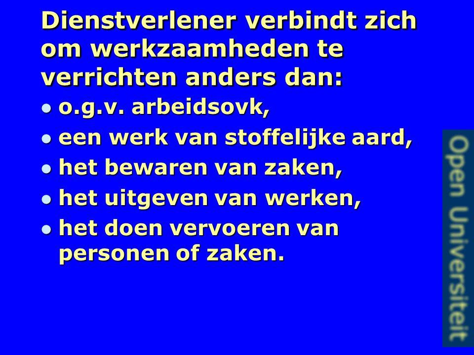 Rb Utrecht 4-1-2006, 171572/HA ZA 04-45 Vereniging Consument & Geldzaken / Spaarbeleg Vereniging Consument & Geldzaken / Spaarbeleg O.D.
