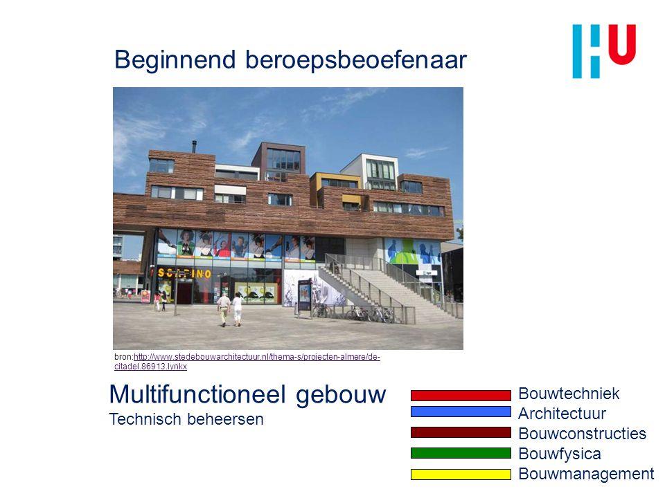 bron:http://www.stedebouwarchitectuur.nl/thema-s/projecten-almere/de- citadel.86913.lynkxhttp://www.stedebouwarchitectuur.nl/thema-s/projecten-almere/