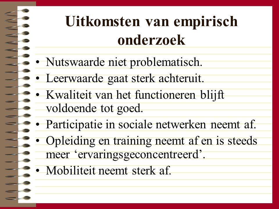 Doeleinden en kenmerken van personeelsbeoordelingen (Thierry) Doel Kenmerken PersoneelsbeheerBegeleiding, Ontwikkeling Wat wordt beoordeeld.
