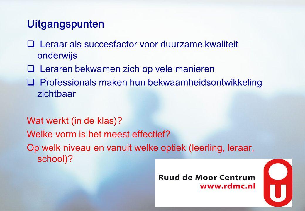 Algemene voorwaarden 1.Omvang project > 1000 uur RdMC 2.Eigen bijdrage aanvrager > 25% 3.Meewerken aan overkoepelend onderzoek 4.Samenwerkingsovereenkomst:  o.a.