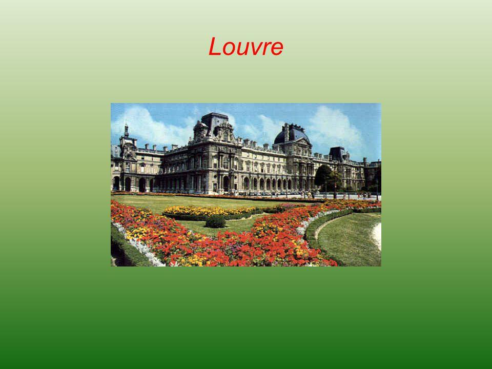 Huiswerk Opdracht: Jeanne d'Arc (HB, p130)