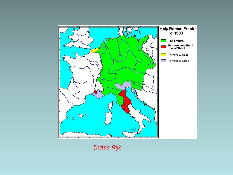 Duitse Rijk