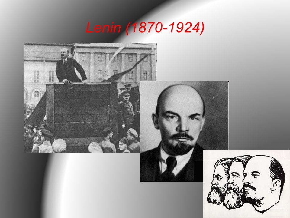 Rusland wordt de Sovjet-Unie nog even een burgeroorlog Lenin sloot inderdaad vrede met Duitland, maar toen begon de/zijn strijd pas echt –Vier jaar woedde er een burgeroolog, die uiteinde door de communsten werd gewonnen.
