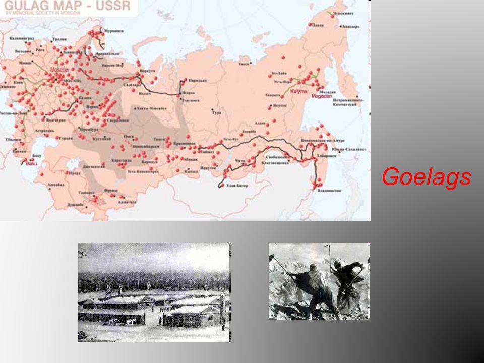 Duitsland in crisis: Chaos in Duitsland in 1919 Communisten wilden een revolutie Socialisten (democraten) gesteund door –Leger en –Vrijkorpsen Berlijn in chaos De Keizer vlucht