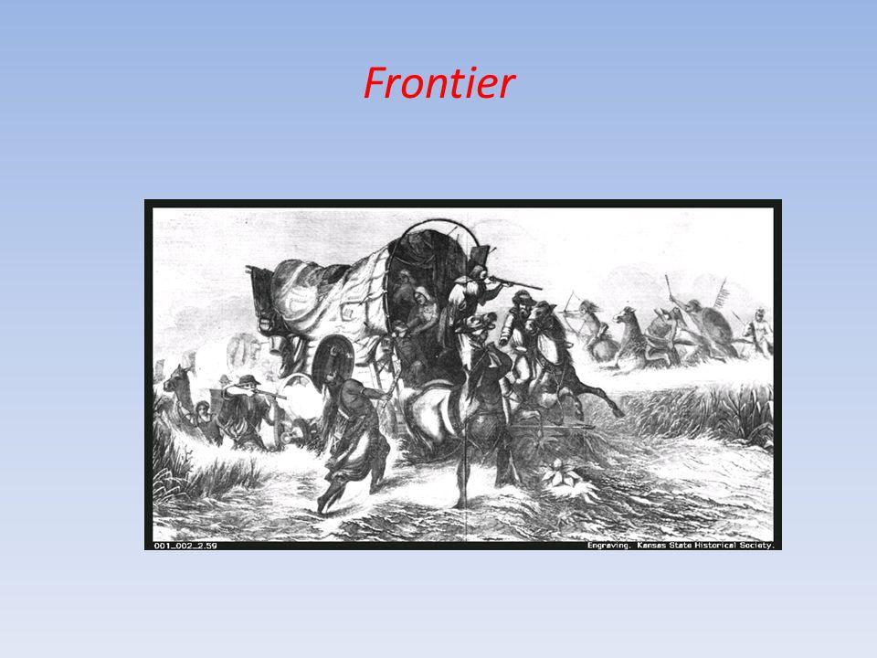 Koloniale beweegredenen van een overheid – Deze stuurde soldaten, handelaren, ambtenaren en in een later stadium ook vrouwen naar een gebied Godsdienstvrijheid – Dwang van de staatskerk – Pilgrimfathers Sociale vrijheid Economische vrijheid Op zoek naar rijkdom