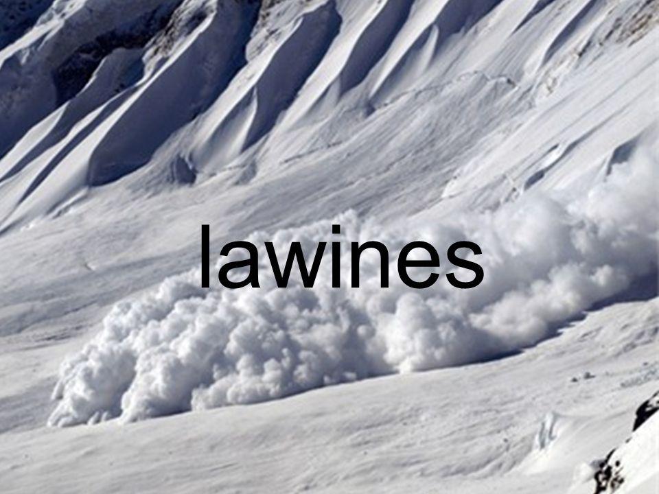 In de wintersportgebieden zijn speciale reddingteams deze reddingswerkers hebben geleerd hoe ze iemand onder de sneeuw vandaan moeten halen Zoeken en graven bij het zoeken van mensen gebruiken reddingswerkers sondeerstangen dat zijn lange,dunne stoken daarmee prikken ze diep in de sneeuw om te voelen wat er onder zit de reddingswerkers sonderen in een lange rij ze lopen schouder aan schouder telkens steken ze de sondeerstangen voorzichtig,tussen hun voeten,in de sneeuw iets zachts voelen,weten ze dat daar iemand kan lichten zodra een slachtoffer gevonden is,begingen de reddingswerkers te gravenheel voorzichtig we willen de persoon onder de sneeuw niet met de schep verwonden soms is de sneeuw zo hart dat de schep er niet door heen komt dan gebruiken ze de kleine sneeuwzaag