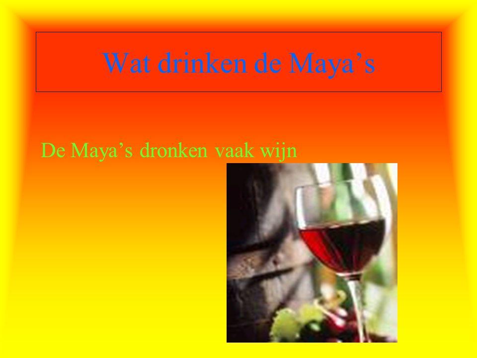 Hebben de Maya's bouwkunsten ? Dit is een Zonnepoort> Dit is een beeld van de Maya's> Dit is Tiuwanaku > Een soort van oude stad.