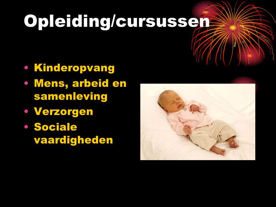 Gereedschap/matrialen Luiers Babyfles Deken Babykleren Pyjama Babydoekjes babyBadje