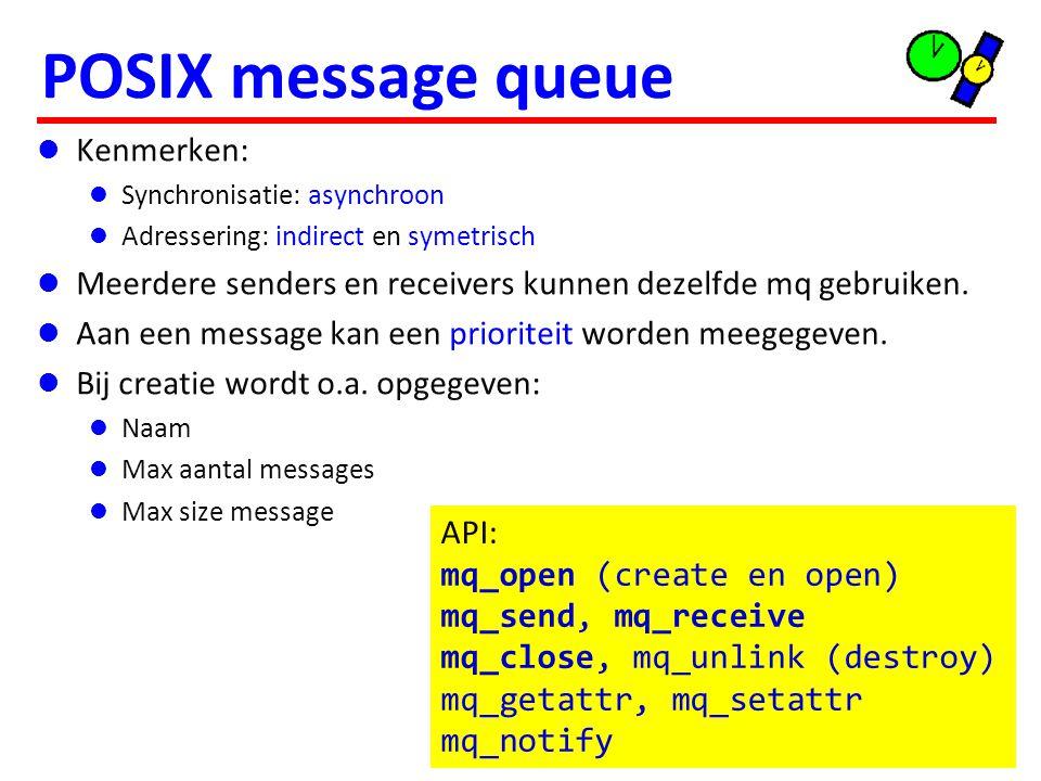 shared_mutex implementation 127 void shared_mutex::lock() { unique_lock lock(m); while (numberOfWriters == 1 || numberOfReaders > 0) { c.wait(lock); } ++numberOfWriters; } void shared_mutex::unlock() { lock_guard lock(m); --numberOfWriters; c.notify_all(); }