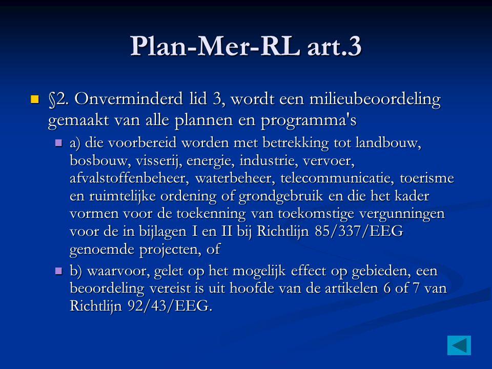 Plan-Mer-RL art.3 §2.