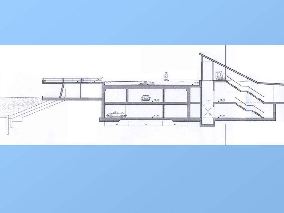 Kustverdediging en zeedijkrenovatie Kustverdediging : geen project-MER nodig (besluit1989) Project heeft echter ook betrekking op –aanleg van recreatieve en toeristische voorzieningen met een oppervlakte van 50 ha of meer –stadsproject in aaneengesloten gebied met een oppervlake van 10 ha of meer Besl.