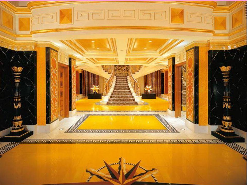 Als het hotelzwembad volzet is, gebruik je toch gewoon dat in je kamer.