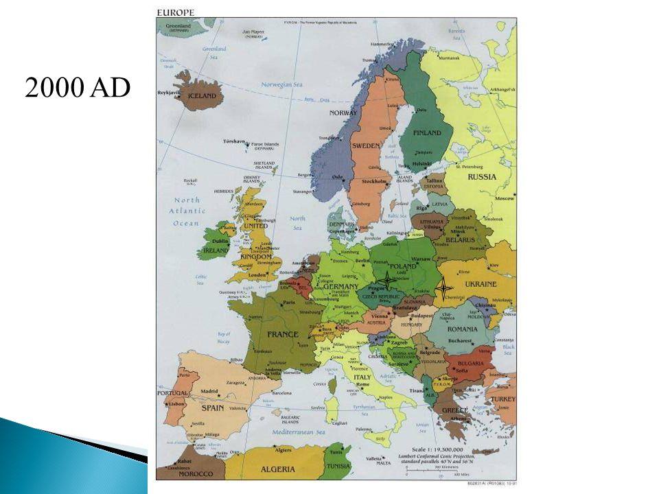526 AD