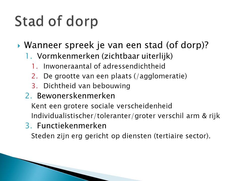 In 1950 verwachte men dat door de babyboom Nederland in het jaar 2000, 21 miljoen mensen zou tellen.