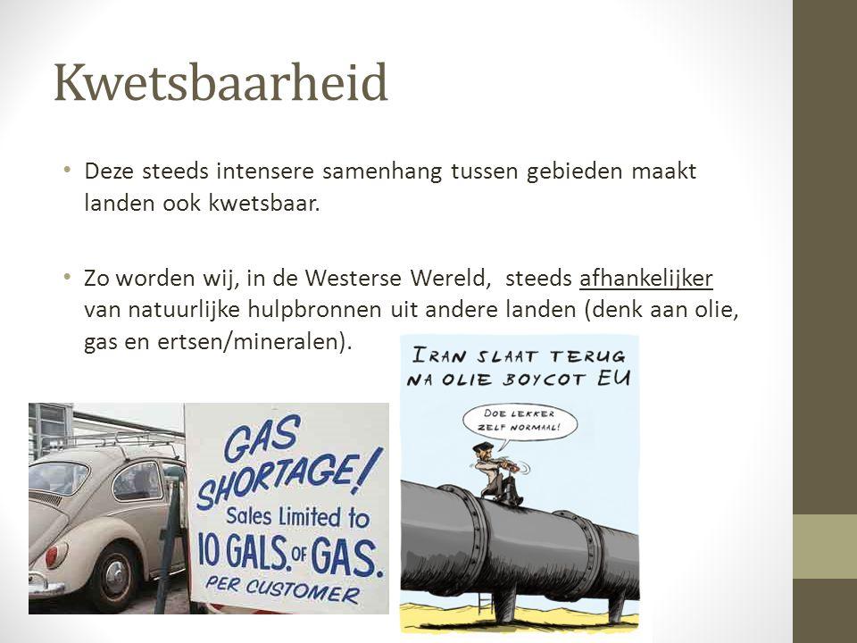 Economische structuur van het wereldsysteem Om zicht te krijgen in de vele processen die plaatsvinden op de wereld, bekijken de geografen, de wereld als een systeem.