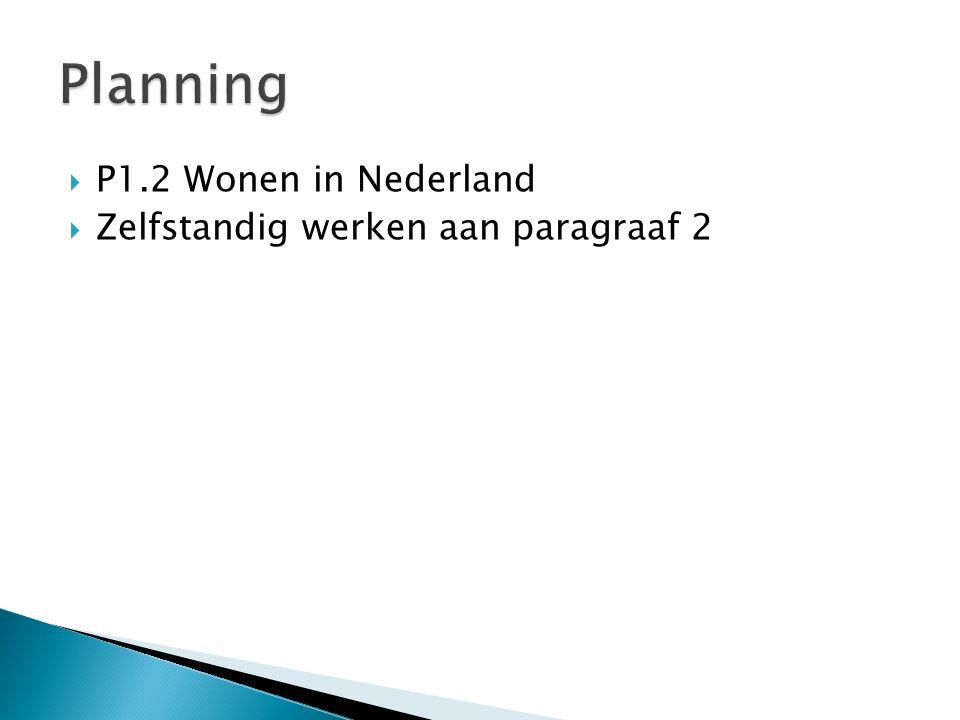  De maas is maar gedeeltelijk bedijkt, in Zuid- Limburg is dit niet gedaan, waarom is dit .