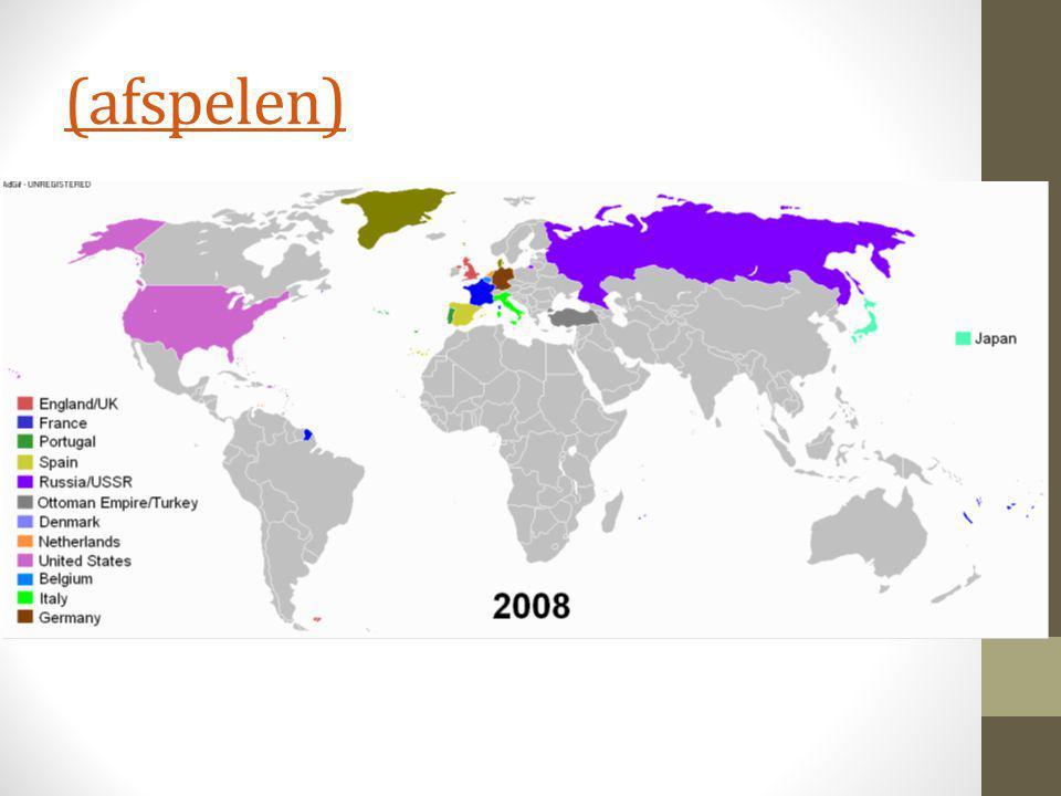 2 e wereldlanden 1 e Wereld: De Westerse wereld[centrum] 2 e Wereld: Communistische staten[semi-periferie] 3 e Wereld: De ontwikkelingslanden[periferie] 2 e wereldlanden zijn een tijd 'uit' het wereldsysteem geweest.