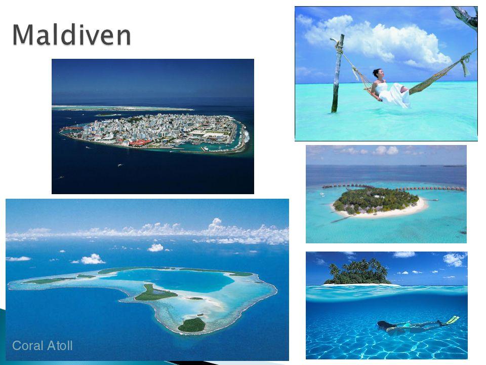 'Een paradijs op aarde'  1200 eilanden.