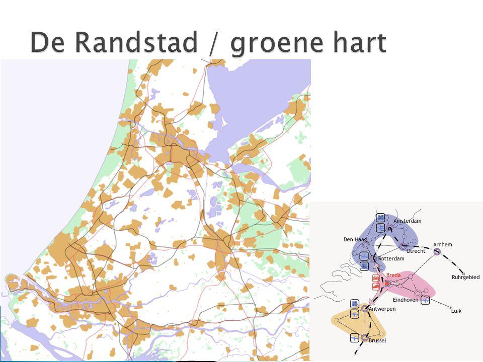  Een COROP-gebied is een regionaal gebied binnen Nederland dat deel uitmaakt van de COROP-indeling.