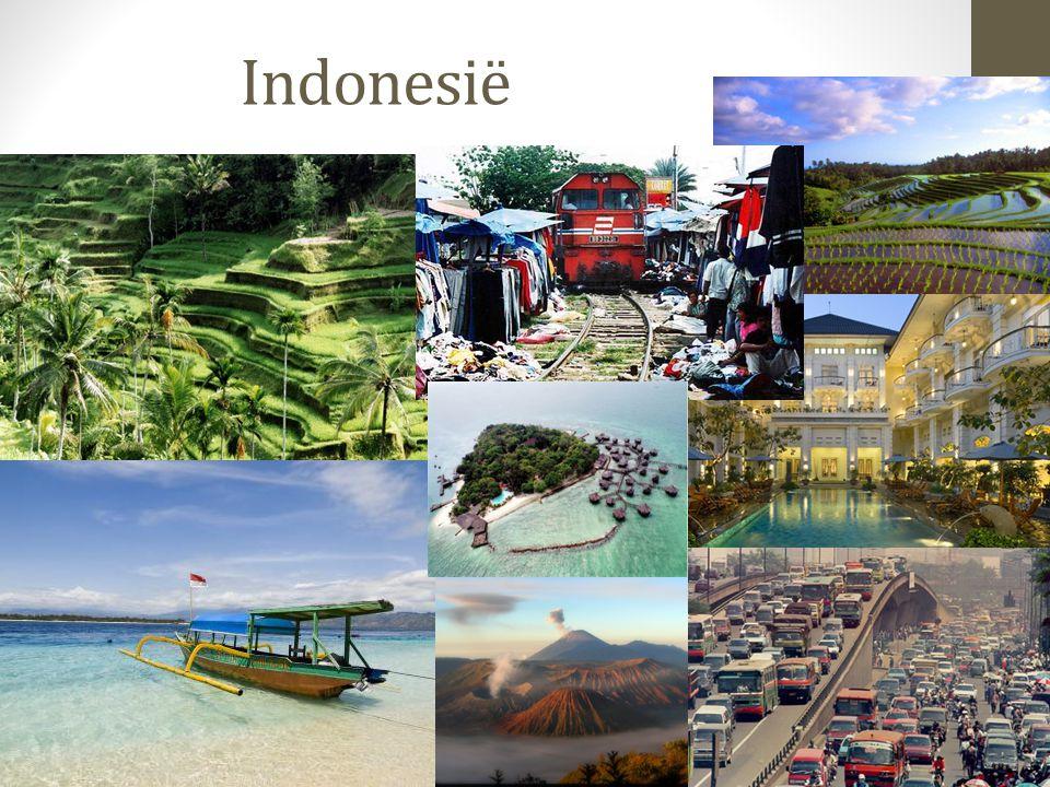 Indonesië: Planning voor deze les: 1.2 Natuurlijke en landschappelijke kenmerken (kleine uitleg) Controle huiswerk (instaptoets) Zelfstandig werken p1.1 en p1.2
