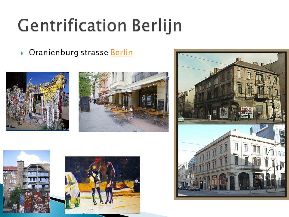  Oranienburg strasse BerlinBerlin