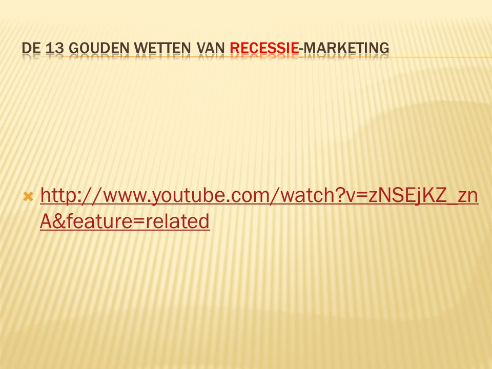  http://www.youtube.com/watch v=zNSEjKZ_zn A&feature=related http://www.youtube.com/watch v=zNSEjKZ_zn A&feature=related