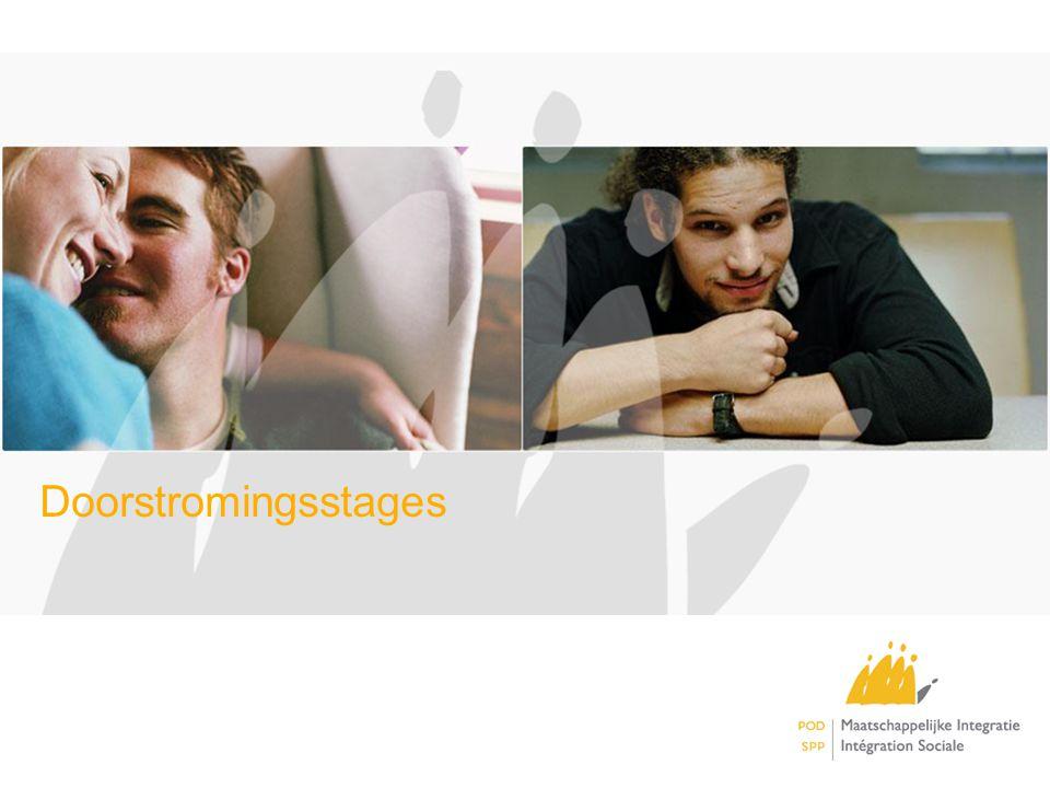 Juli 2012 Relancestrategie Relancestrategie van de federale Regering 3 assen: de koopkracht van de burgers ondersteunen de competitiviteit van onze economie versterken kwaliteitsvolle jobs creëren Oorsprong