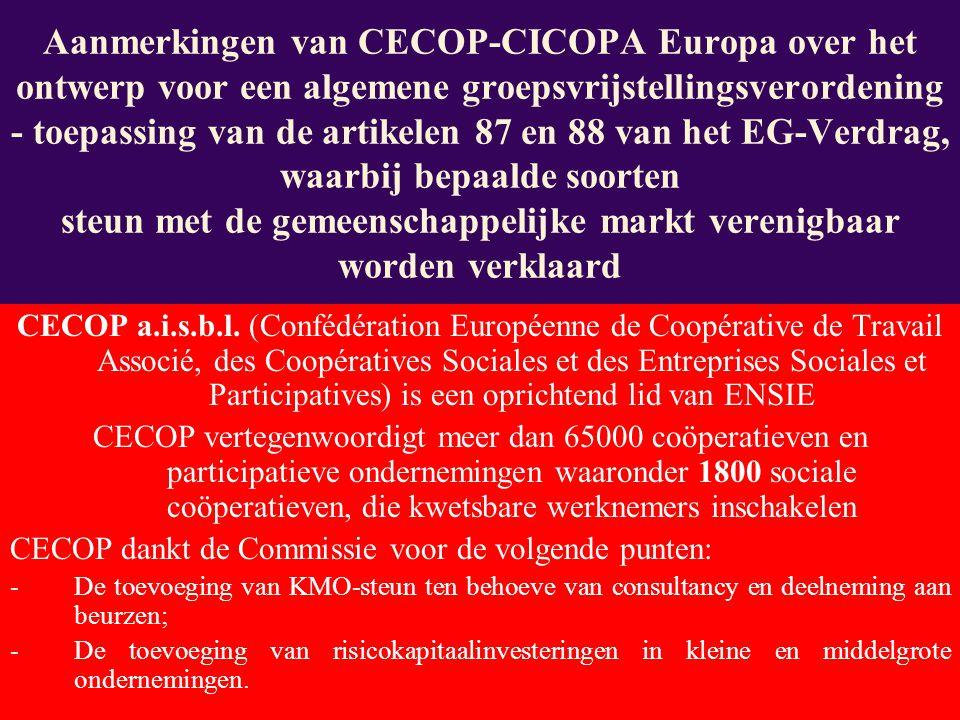 CECOP a.i.s.b.l.