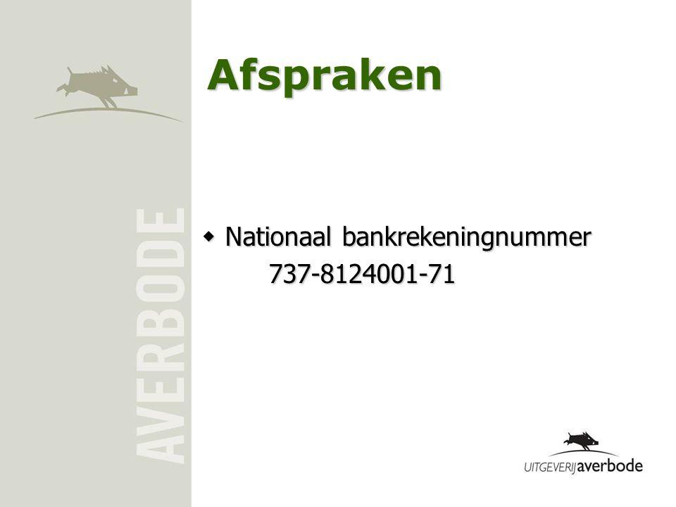 Afspraken  Munteenheden en -symbolen 135,47 EUR€ 135,47 84 USD$ 84 Heb je 80 euro bij je.