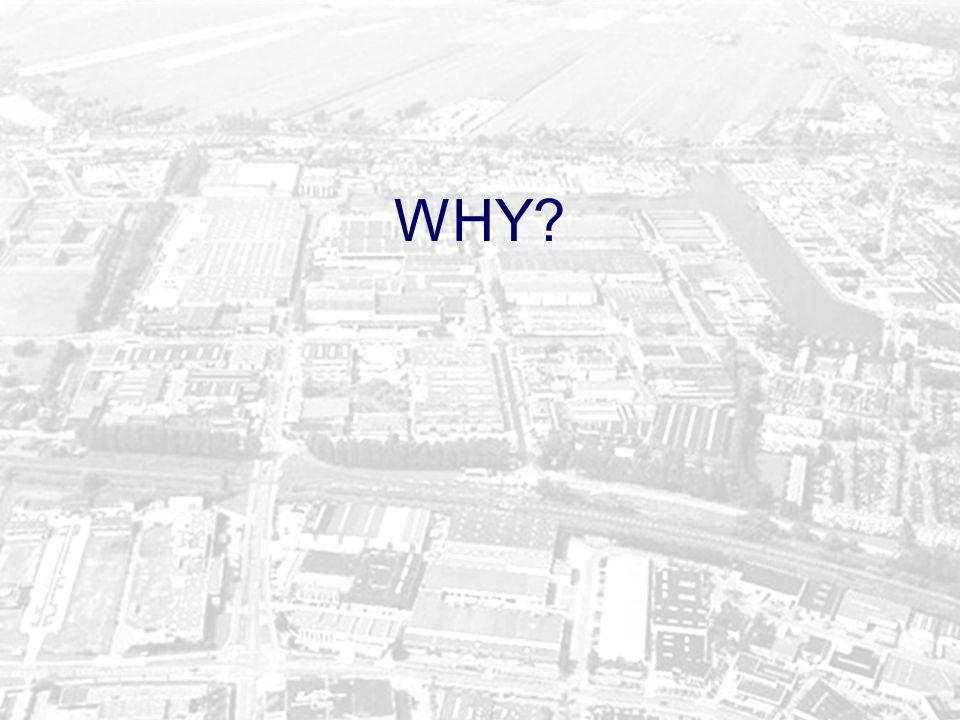 Ten behoeve van de uitvoering van genoemde projecten een verzamelkrediet van € 14,38 miljoen beschikbaar te stellen en deze te dekken uit de bestaande reserve herstructurering bedrijventerreinen (€ 7,48 miljoen) en de voor Rijnhaven gereserveerde gelden in het RIF Oude Rijnzone (€ 6,9 miljoen); (totaal 11 mio RIF en 9,5 mio gemeente)