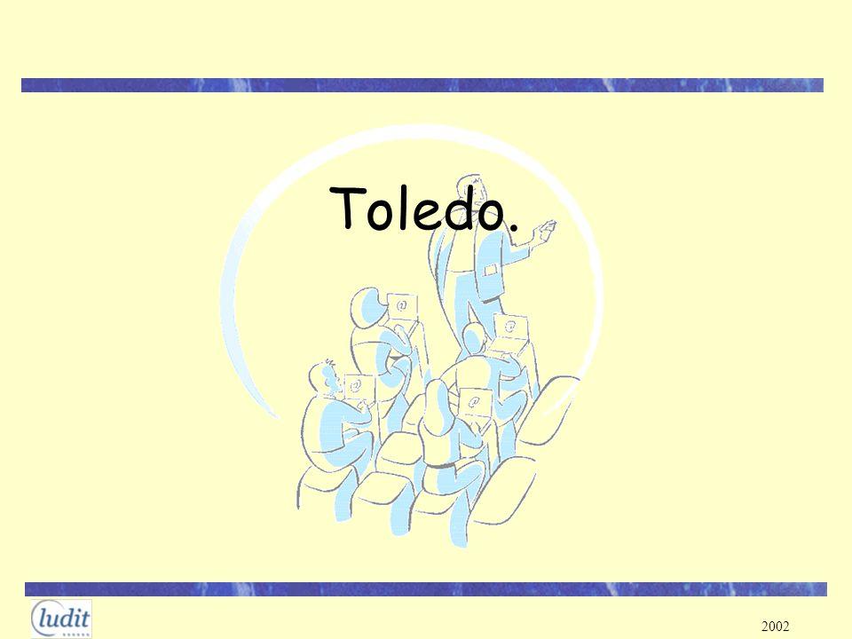 2002 Toledo.