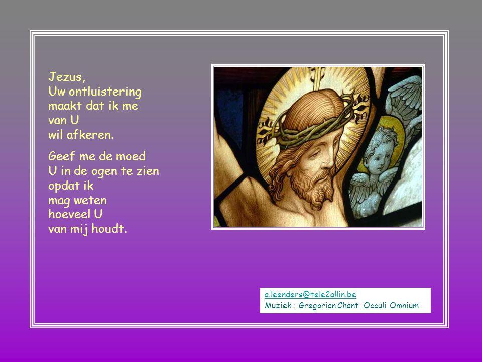 Jes 52:13 Zie, mijn dienaar zal slagen, hij zal oprijzen en hoog, zeer hoog verheven zijn.