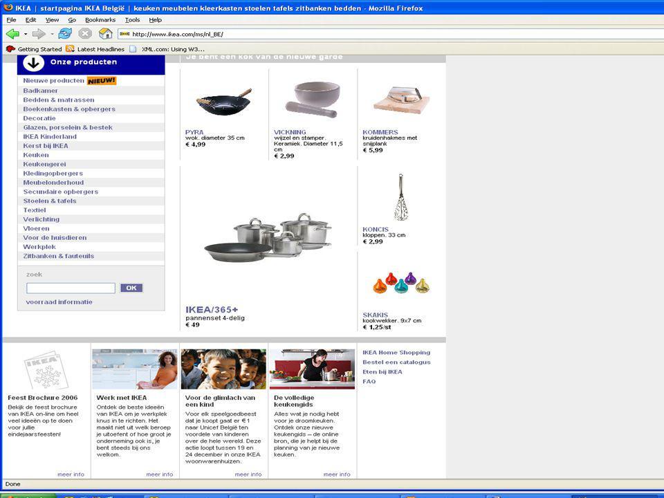 www.productencatalogus.be