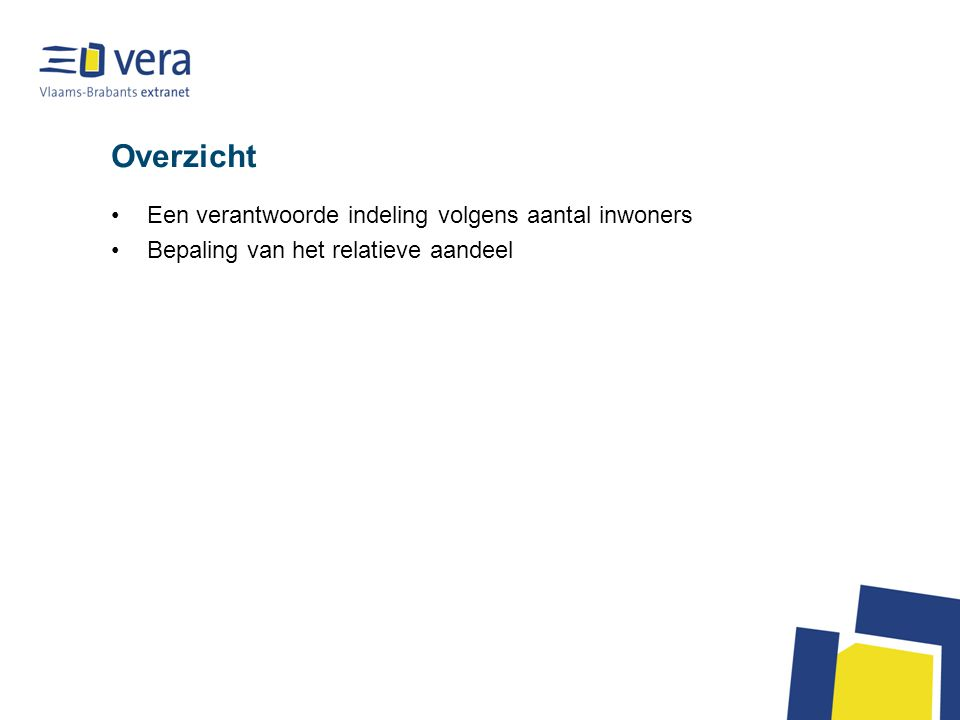 Leuven en Bever springen er uit Bever -> Leuven ->