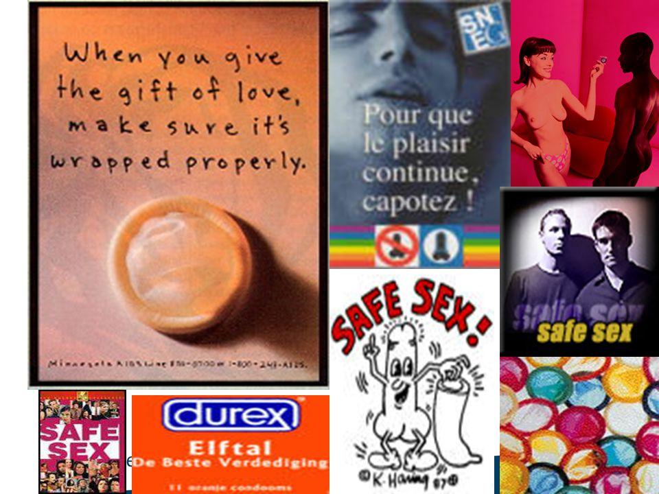 43 SOA mannen (homo) Syfilis (screening) HIV (screening) Urethritis (diagnostisch) Herpes (diagnostisch) Condylomata (diagnostisch) Hepatitis B (screening) Gonorrhoe (screening)