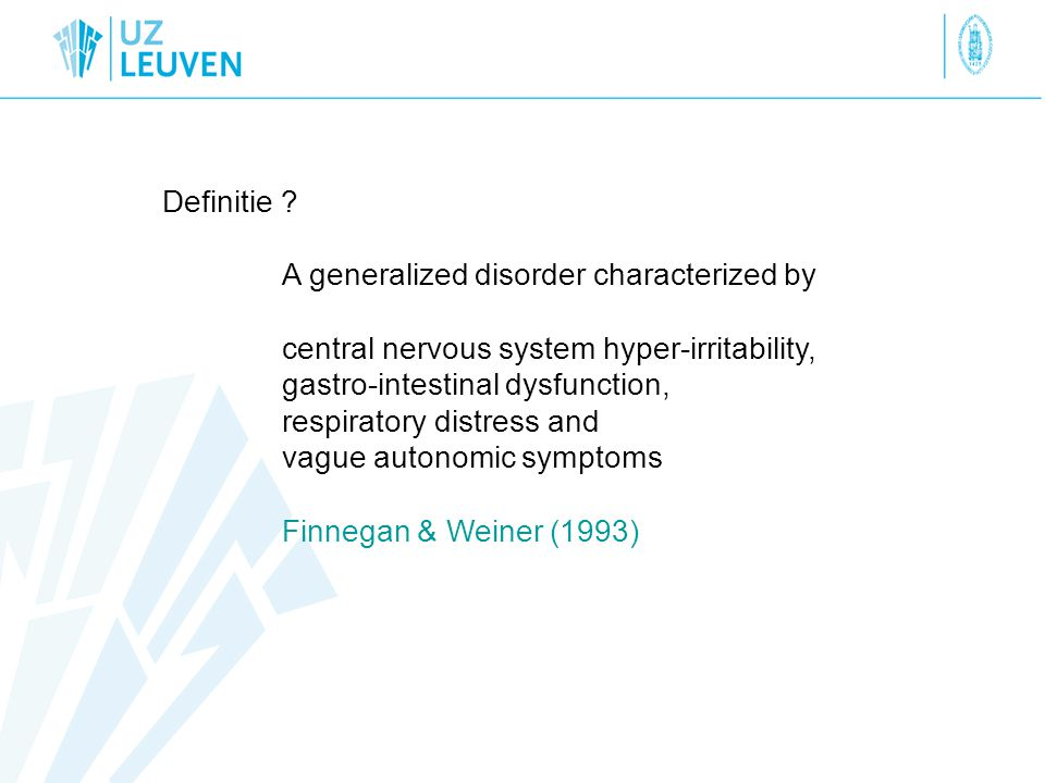 alcohol effecten op hersenontwikkeling effecten extra-CNS gedragsproblematiek opioids neonatale abstinentie problematiek SSRI's peripartale effecten van SSRI's