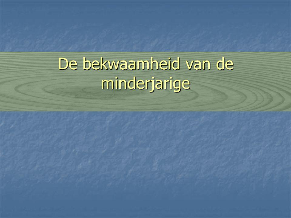 Besluit Vlaamse Regering MDD Raadpleging van gegevens in het dossier Recht op inzage dossier: steeds onder begeleiding van een CLB-medewerker en onder de verantwoordelijkheid van de directeur.