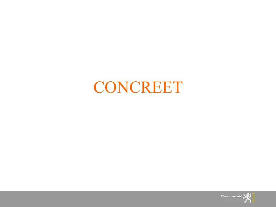 CONCREET