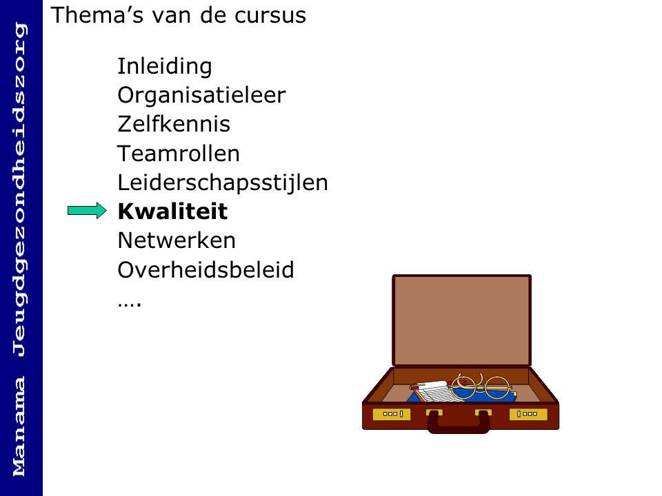 Crisisnetwerk integrale jeugdhulp Cijfers Vlaams-Brabant: 2010-2011 Capaciteit: < 12 jaar = 1,7 VTE > 12 jaar = 2,7 VTE
