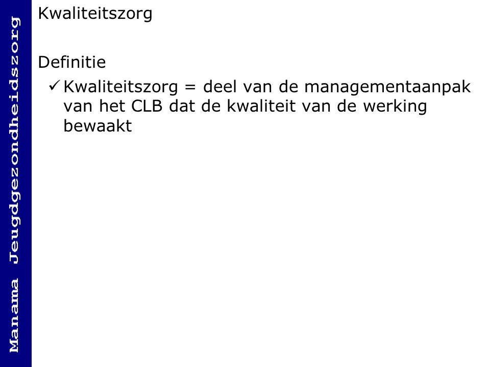 IJH Decreet betreffende integrale jeugdhulp dd.19 juli 2002 + Besluit Vlaamse Regering dd.