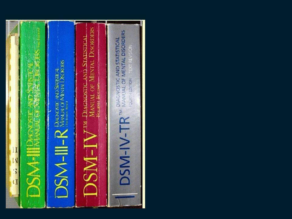 Definitie van de begrippen Middeleeuwen: zotten en onnozelen verstandelijk beperkten èn psychiatrische patienten 1900: zwakzinnigen of oligofrenen (debielen, imbecielen en idioten) Na 1900: - geestelijke handicap, verstandelijke handicap, mentale retardatie, verstandelijke beperking - learning disability, developmental disability, intellectual disability DSM-V (2013): - intellectuele ontwikkelingsstoornis - intellectual developmental disorder