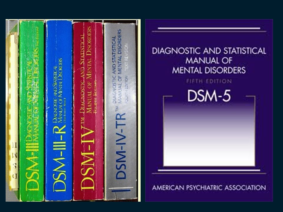 Jaren '60 en 70: Verhuis van de psychiatrisch ziekenhuizen naar de instellingen een strikte scheiding van de verstandelijke beperking en de psychiatrische stoornissen.