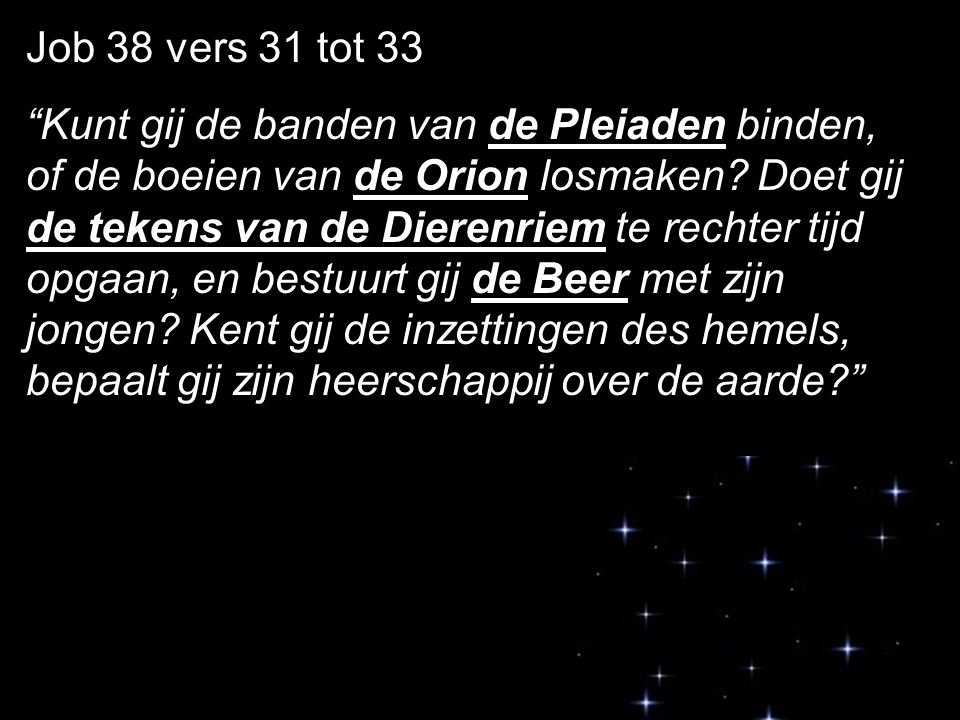 twaalf HOOFD sterrenbeelden elk sterrenbeeld heeft drie BEGELEIDENDE sterrenbeelden: decanen elke maand passeert de zon dus één hoofd- sterrenbeeld en