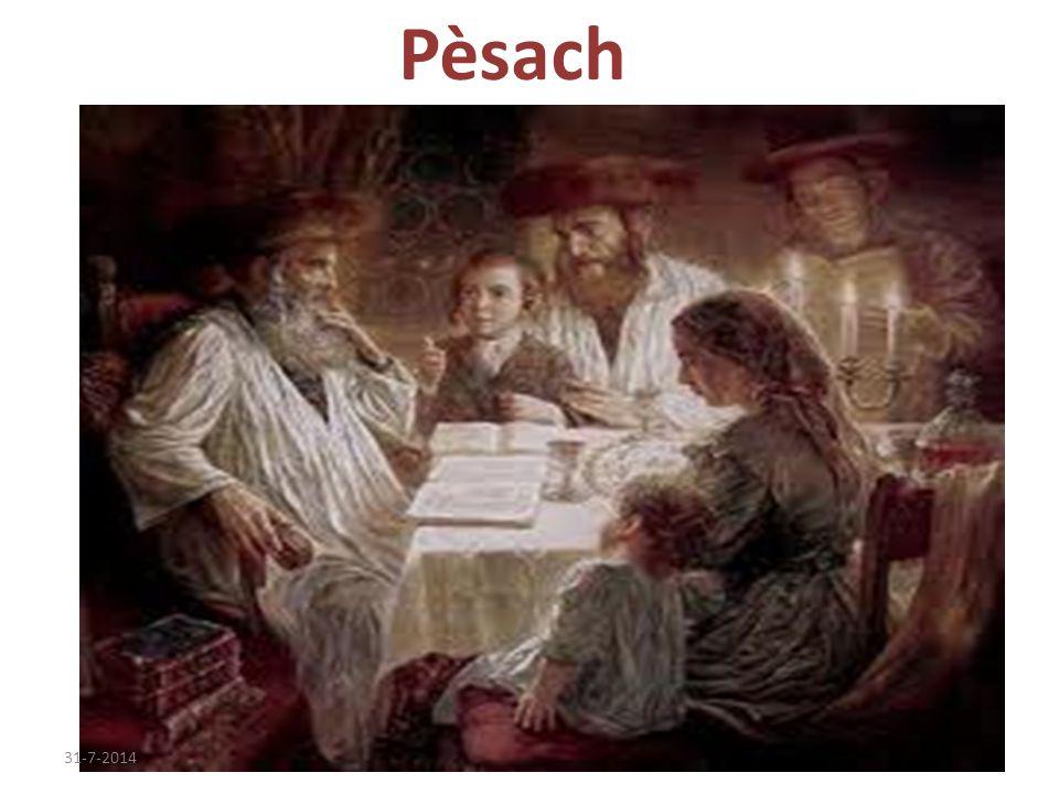 31-7-2014 Als de tarwekorrel niet in de aarde valt en sterft, blijft hij alleen, maar als hij sterft, draagt hij veel vrucht.