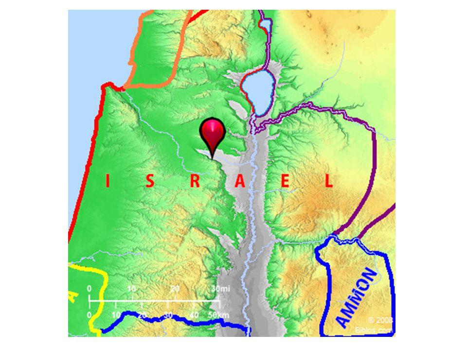 Elia gaf Elisa de mantel (1 Koningen 19:19) Elisa begeerde twee delen van de geest van Elia ( 2 Koningen 1:9)