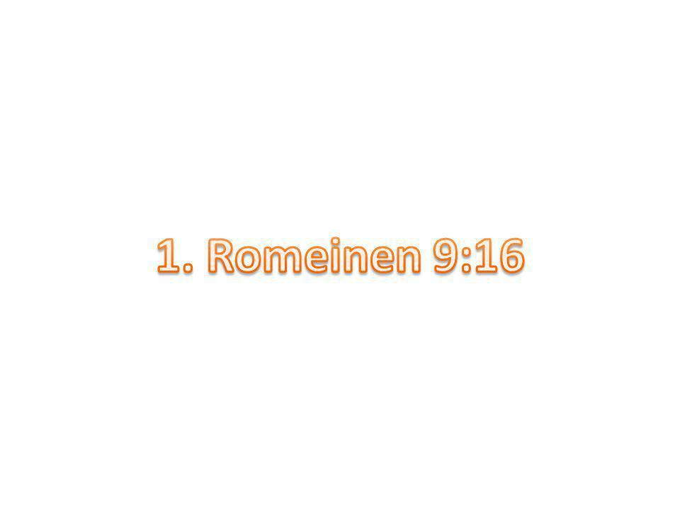 Hebreeën 12 2 Laat ons oog daarbij alleen gericht zijn op Jezus, de leidsman en voleinder des geloofs, die, om de vreugde, welke voor Hem lag, het kruis op Zich genomen heeft, de schande niet achtende, en gezeten is ter rechterzijde van de troon Gods.